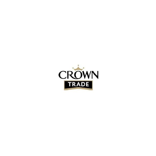 Crown Trade tinters