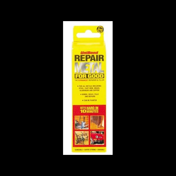 Repair Range