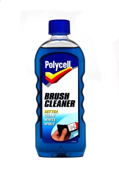 Polycell Painting Aids & Treatments