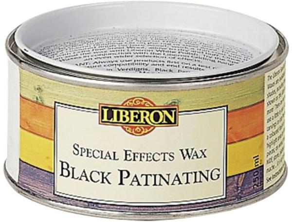 Specialist Wax