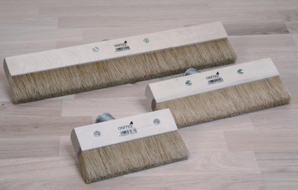 Brushes & Sundries