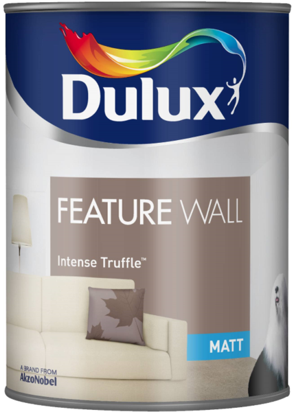 Feature Wall 1.25lt