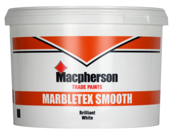 Marbletex Smooth