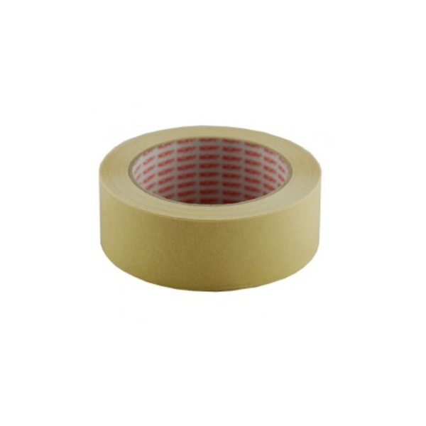 Tesa Tapes General Purpose Masking Tape