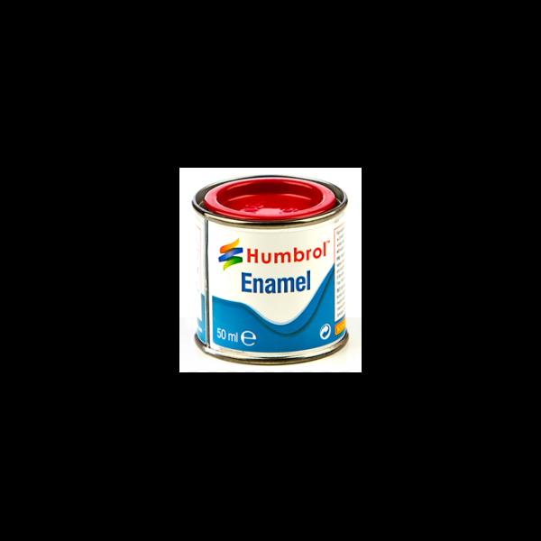 Humbrol 50ML Matt