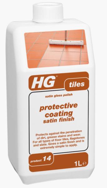 HG Natural Stone & floor tiles