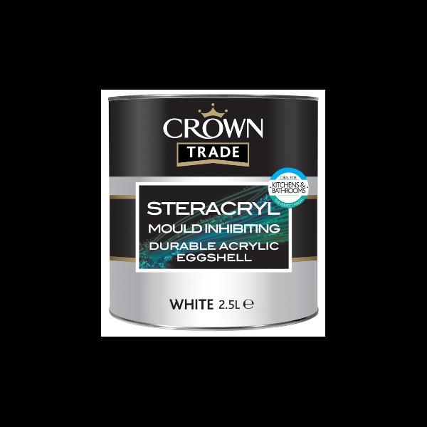 Steracryl