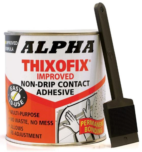 Thixofix