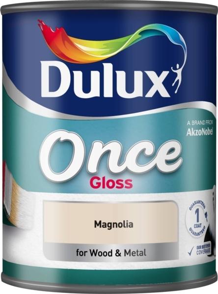 Once Gloss