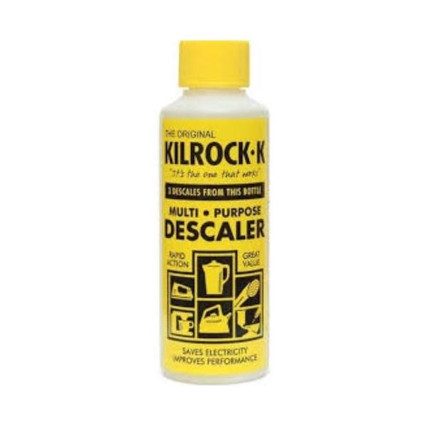 Kilrock K Descaler 250ml