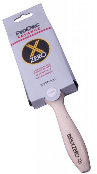 Prodec Advance XZero