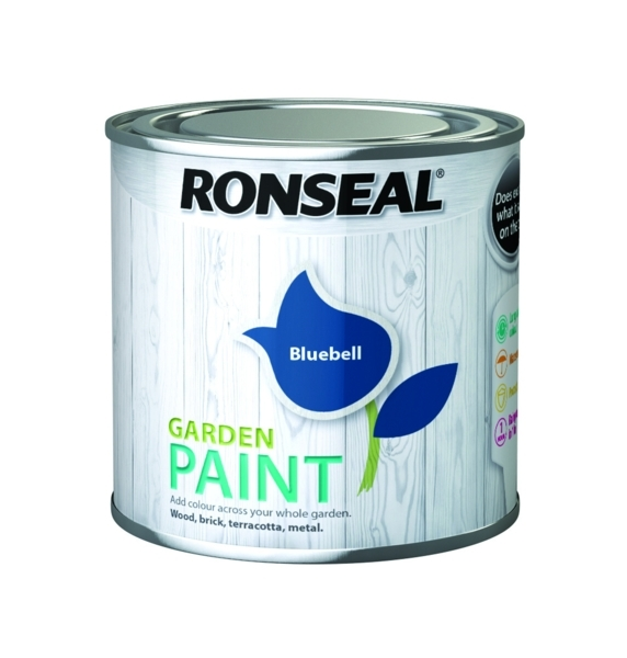 Garden Paint 250ml