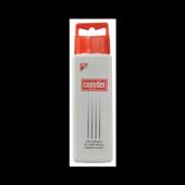 COPYDEX 500MLS