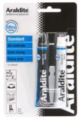 ARALDITE standard (BLUE) 2 x 15ml TUBES
