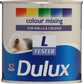 Colour Palette Bases