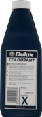 DULUX COLOUR PALETTE TINTER X LITRE
