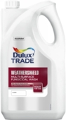 Cleaners, thinners & wipes
