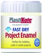 PlastiKote Fast Dry Enamel