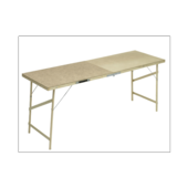 HARDBOARD PASTE TABLE