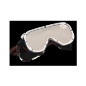 SHIELD ANTI MIST GOGGLES