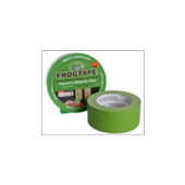 FROG TAPE MULTI-SURFACE 48MM X 41.1M