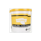 GYPROC READY MIX JOINT CEMENT 12LITRE
