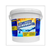 HOME STRIP PAINT & VARNISH REMOVER 2LITRE