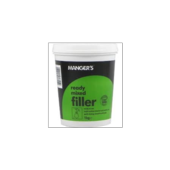 Fillers, Paste & Adhesives Mangers