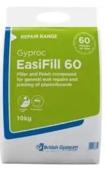 GYPROC EASI-FILL 60 POWDER 10KILO