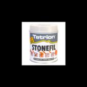 TETRION STONEFIL 900ML