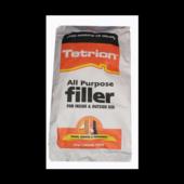 TETRION ALL PURPOSE FILLER 5KILO BAG