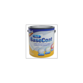POLYCELL BASECOAT 3 in 1 2.5LITRE
