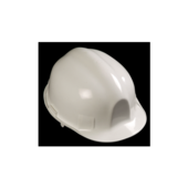 SHIELD SUPERSAFE HELMET