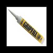 GRIPFILL SOLVENT FREE 350MLS