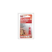 LOCTITE LOCK 'N SEAL 3ML