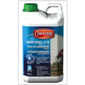 OWATROL E-B MIX IN BONDING PRIMER 2.5LITRE