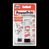 POWER PRITT 19.5GRM