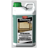 OWATROL SEASONITE 2.5LITRE