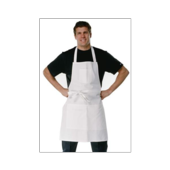RODO FFJ DECORATING APRON (PC207)