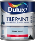 Speciality Paints