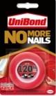 No More Nails Range