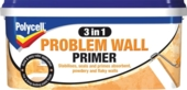 POLYCELL PROBLEM WALL TREATMENT 2.5LITRE
