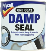 POLYCELL DAMPSEAL 2.5LITRE