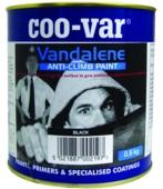 Anti Vandal