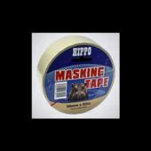 HIPPO MASKING TAPE 25mm