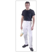 RODO PRODEC PAINTERS TROUSERS 34""