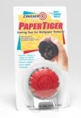 ZINSSER PAPER TIGER SINGLE HEAD