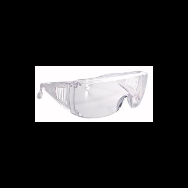 HARRIS SAFETY GLASSES