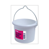 RODO PROFESSIONAL PAINT KETTLE 1LITRE