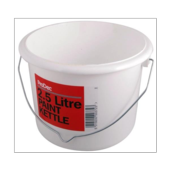 RODO PAINT KETTLE 2.5LITRE